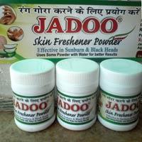 Herbal Fairness Powder