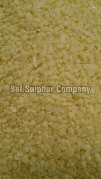 Sulphur Granular 01