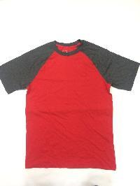 6027 Kids T-Shirt