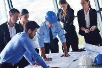 Industrial Equipment Rental Services