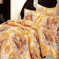 Sai Dream Bed Sheet Set