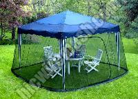 Mosquito Net 02