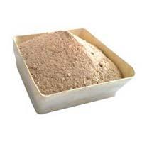 Kshara Powder
