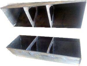 Process Plant Equipments