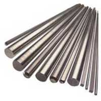 Steel Bars Manufacturers