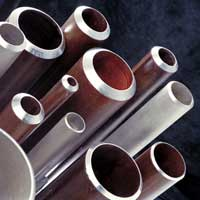 Industrial Pipes Manufacturers