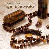 Custom Mala