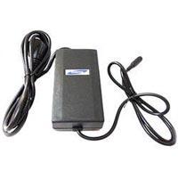 12VDC Adapter