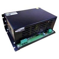 300W DC DC Converter