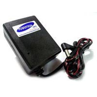 AC DC Adapter ( W to 60 W)