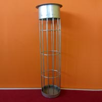 Filter Cages 02