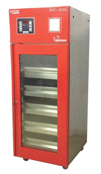 Blood-Bank-Refrigerator-Back