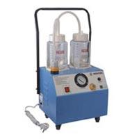 Medevac Wardcare Suction Machine