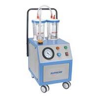 Smart Lipovac Suction Machine