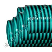Hose Pipe Manufacturers In Gujarat
