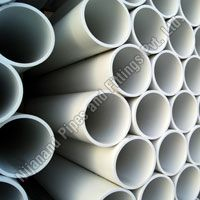Rigid Pipe Manufacturers in Rajkot