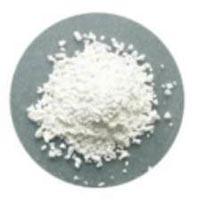 Tolyltriazole (CAS No. 29385-43-1)