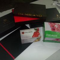 Printed Box (03)