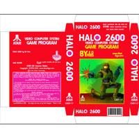 Printed Mono Carton (06)