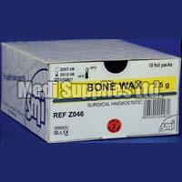 Bone Wax