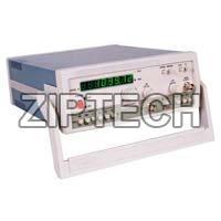 Multi-Function Signal Generator