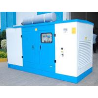 Ashok Leyland Diesel Generator