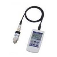 Digital Pressure Indicator (CPH-6200)