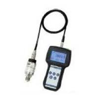 Digital Pressure Indicator (CPH-6400)