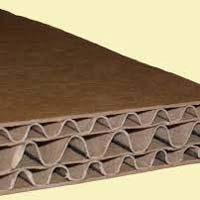 Corrugated Box 04