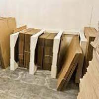 Corrugated Box 06