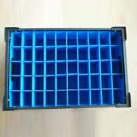 PP Corrugated Box 02