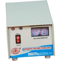 0.5 KVA Automatic Voltage Stabilizer