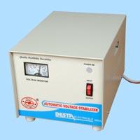 3,4,5 KVA Automatic Voltage Stabilizer