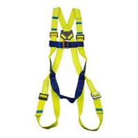 Safety Reflective Harness