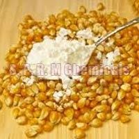 Pure Maize Starch