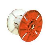 Industrial Winding Spool