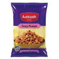 Tasty Coated Peanuts