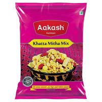 Khatta Meetha Mix Namkeen