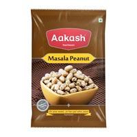 Masala Coated Peanuts