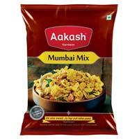Mumbai Mix Namkeen