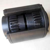 Continuous Sleeve Couplings