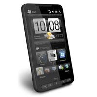 HTC HD2 Mobile Phone
