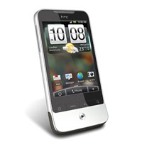 HTC Legend Mobile Phone