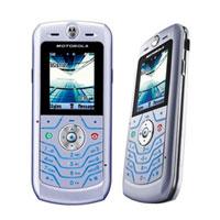 Motorola L6 Mobile Phone