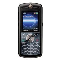 Motorola L7 Mobile Phone