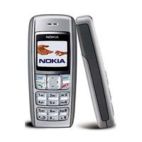 Nokia 1600 Mobile Phone