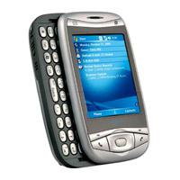 O2 XDA Mini S Mobile Phone