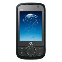 O2 XDA Orbit II Mobile Phone