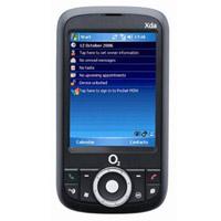 O2 XDA Orbit Mobile Phone