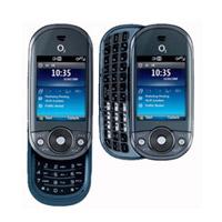 O2 XDA Venn Mobile Phone